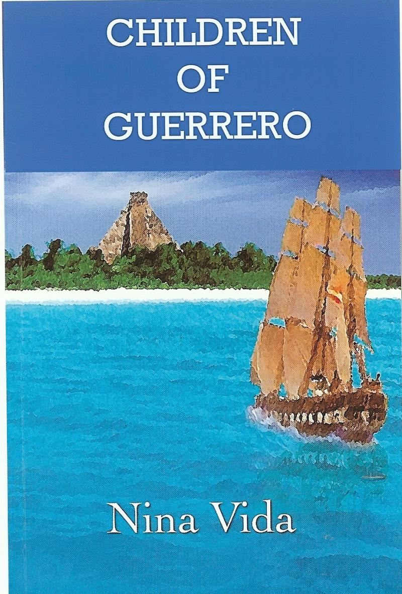 CHILDREN OF GUERRERO